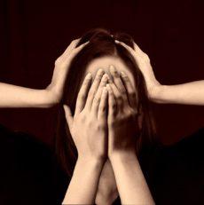 La migraine ophtalmique, comment se soulager ?