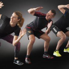 Electrostimulationfessier : Santé ou sport?