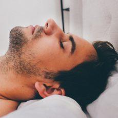 Comment un sommeil réparateur peut vous aider à améliorer l'efficacité de l'exercice physique.
