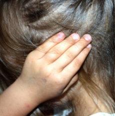 Qu'est ce qu'un acouphène (tinnitus en anglais) ? Comment le soigner ?