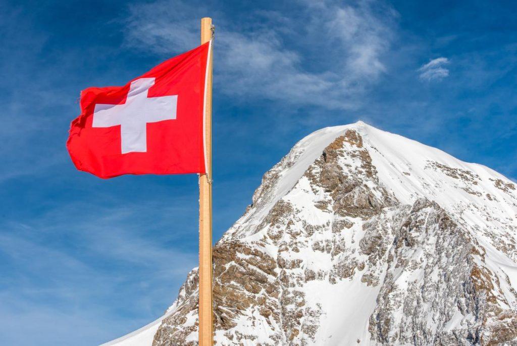 Le système de santé Suisse