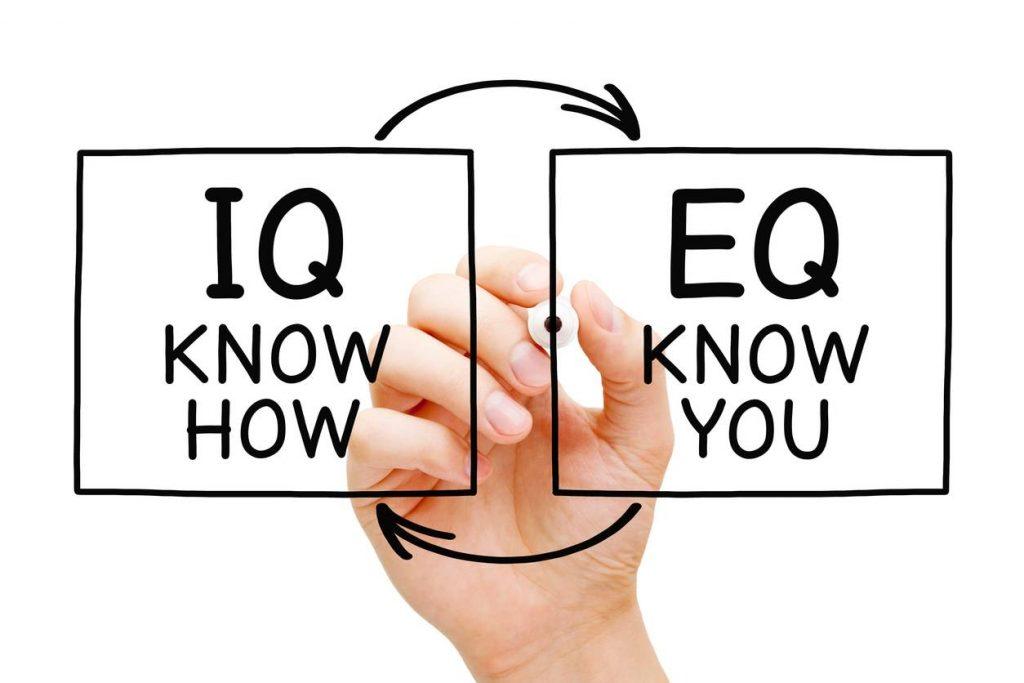 développer intelligence émotionnelle